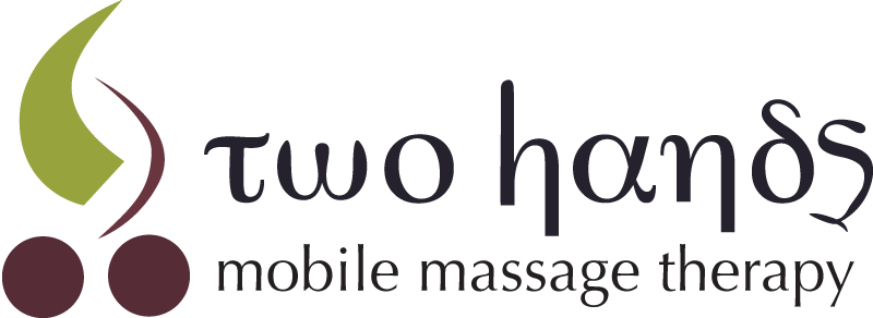 San Diego's Best Mobile Massage Company