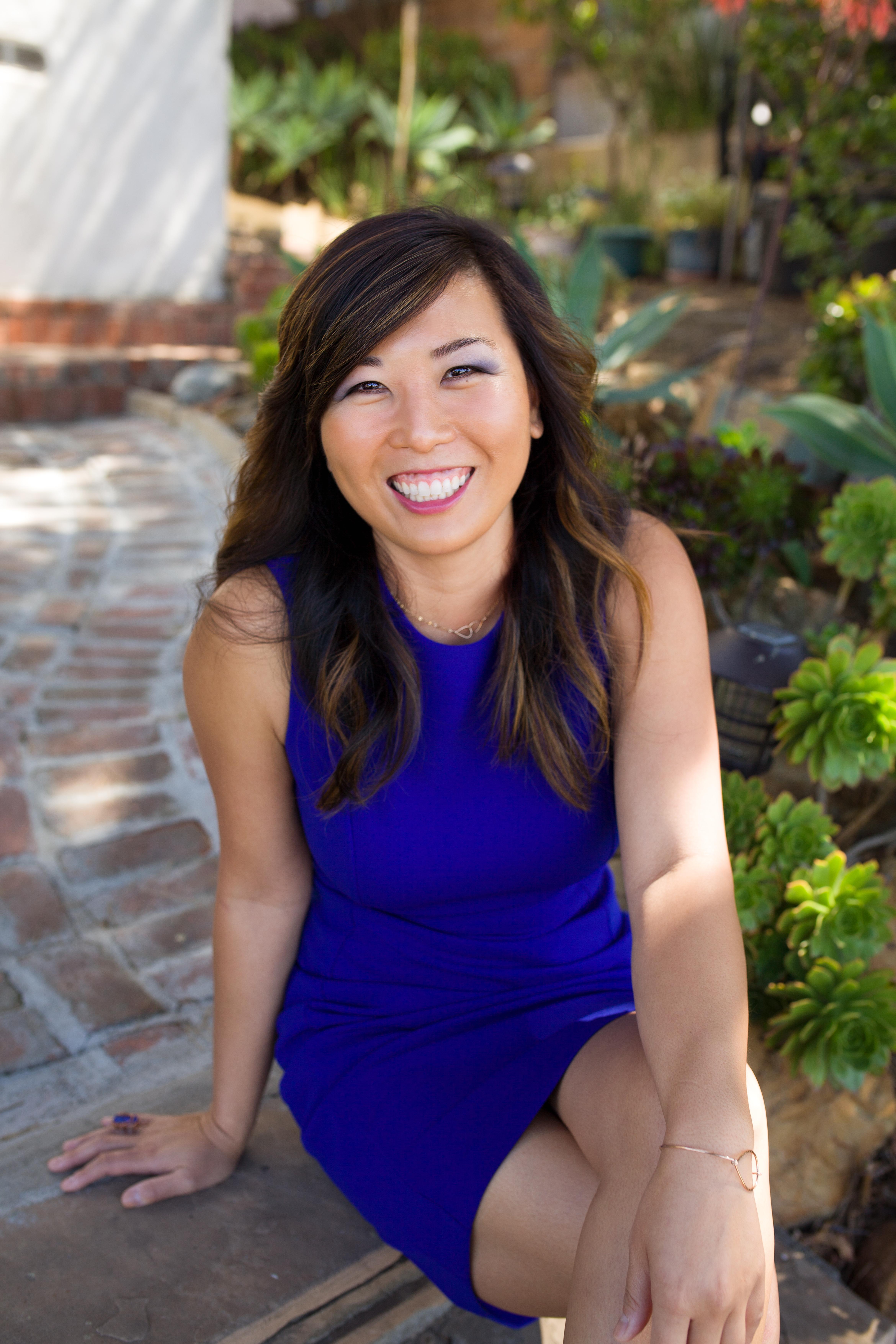 Joannie Lee, Owner