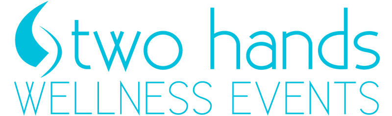 Two Hands Wellness Events